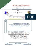 TFE-COMPLET-KABASELE-corrige-FRANCOIS 1