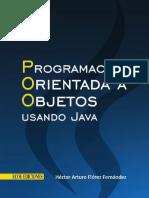 Programacion-orientada-a-objetos-1ra-Edición