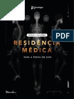 atualizacoes_prova_residencia_medica