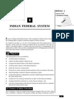 Federation System