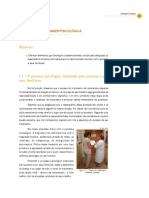 tecnicos em radioterapia_cap7
