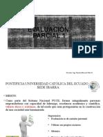 35_Eval Parcial 1