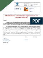 Tests-de-capacités-de-charge-des-batteries-LiFePo4_Amina-BOURIK-et-Nasr-Eddine-EL-OBI-1