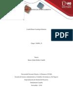 Unidad 3_Tarea 4_FUENTES DE FINANCIAMIENTO_ Liseth Casadiegos _FUNDAMENTOS LEGALES