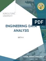 Module 1 Math 4 Obtaining Data