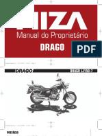 manualDrago