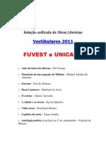 FUVEST_UNICAMP_VESTIBULAR_2011