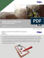 NFPA-1981-2018-oip-en-us.en.es