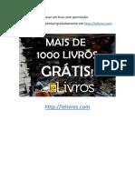 (Box) Os Lusiadas - Luis de Camoes