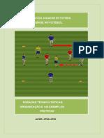 em português - PDF - Rondo Técnicos e Táticos -.es.pt