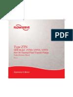 Pdfmergerfreecom Type Ztn Flowserve