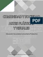 Texto de Aprendizaje Artes Plasticas (6)