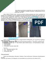 catalogo_ideal