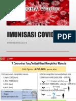 Sosialisasi Imunisasi Covid-19 (1)