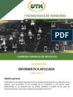 Modulo-VI-Informatica-Aplicada