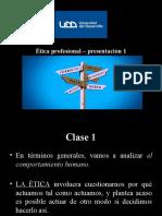 ppt 1 et prof