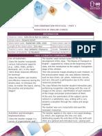Classroom Observation Protocol-Part 1_Sofia 1