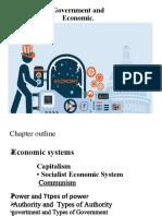 socialogy