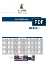 KLABIN PAULISTA NOVEMBRO.20 (1)