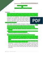 Paper Akuntansi Internasional Dan PSAK Ditandai
