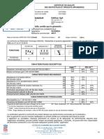 Geodren a40 p 5201 Cq 20