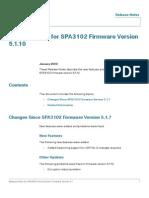 SPA3102_V5-1-10_RN_OL-19096-01