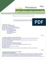 PHARMACIE TUNISIE (2)