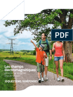 champs-electro-brochure2012_3