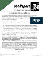 Dan Smoot Report 14-39 19680923
