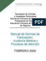ManualdeNormasdeFacturacion[1]