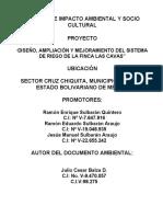 EST-IMP-AMB-RAMÓN DEF-Viernes 02-10-2020