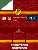 Exitos Deportivos Efs 2012-2015 (Sl)