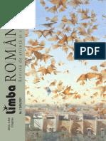 Limba Romana 1-2021 =100%