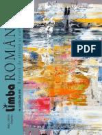 Steaguri istorice şi polemici politice- Limba Rom 5-8 2018 _Mischevca