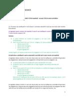 Regulament883_ rezumat