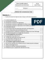 devoir-2-modele-5-svt-tc-semestre-1