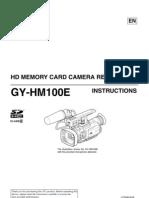 JVC_GY_HM_100-1_manual