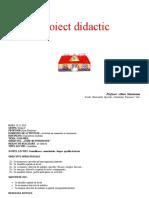 proiect_didactic_abilitati_de_comunicare