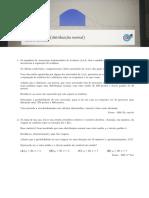 probabilidades_normal