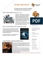 March_UHSL_newsletter