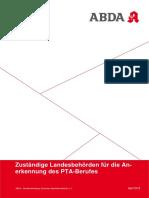 Behoerden_anerkennung_PTA-Ausbildung
