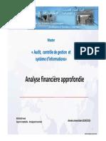 analyse-financiere-chapitre