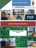 Guia Lab Mecanica