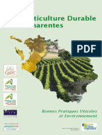 guide_viti_durable_complet