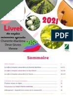 Livret saisons 2021 ANEFA PM V2