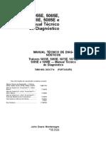 Manual técnico de diagnóstico 5078E