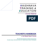 Bhakti Sastri Teachers Handbookcolour Compress