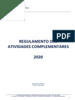 manual-de-atividades-complementares-2020-1