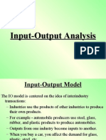 input_output_model