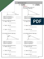 ecrire-la-bonne-formule-trigonometrique-exercices